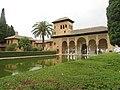 2016-07-19 Palacio del Pórtico, Alhambra (1).JPG