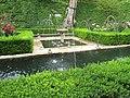 2016-07-19 Patio del ciprés de la Sultana, The Generalife, Alhambra (4).JPG