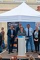 2016-09-03 CDU Wahlkampfabschluss Mecklenburg-Vorpommern-WAT 0857.jpg
