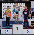 2016-10-30 12-38-53 cyclocross-douce.jpg