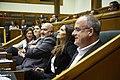 2016.10.21 Pleno Constitución 005 (32744089015).jpg