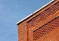 20160228 - 15 - the brickwork.jpg
