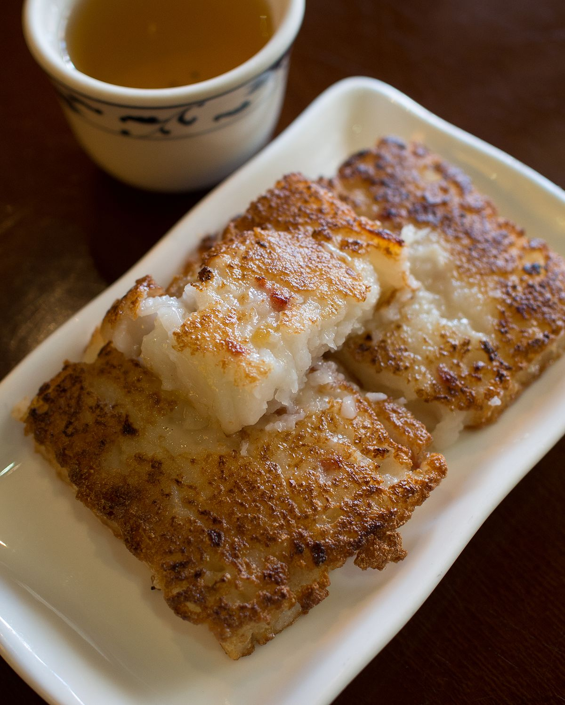 Mandarin Cake Recipe Vanilla
