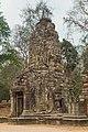 2016 Angkor, Ta Prohm (01).jpg