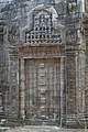 2016 Angkor, Ta Prohm (19).jpg