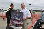 "2016 Cherry Point Air Show -- ""Celebrating 75 Years"" 160430-M-RH401-403.jpg"