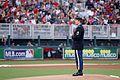 2016 MLB at Fort Bragg 160703-A-AP748-235.jpg