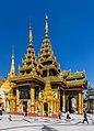2016 Rangun, Pagoda Szwedagon (020).jpg