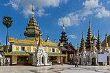 2016 Rangun, Pagoda Szwedagon (097).jpg