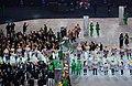 2016 Summer Olympics opening ceremony 8.jpg