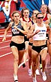 2016 US Olympic Track and Field Trials 2351 (27641404954).jpg