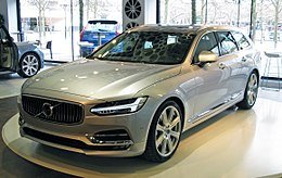 2016 Volvo V90 Inscription fl.jpg