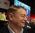 2017-03-19 Hajo Funke SPD Parteitag by Olaf Kosinsky-1.jpg