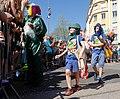 2017-04-09 15-13-05 carnaval-belfort.jpg