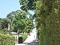 2017-06-20 Giardino di Boboli 58.jpg