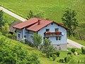 2017-07-28 (003) View to Bichlhäusl from old Bichl at Haltgraben in Frankenfels.jpg