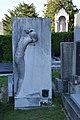2017-08-147 286 Friedhof Hietzing - Heinrich Eisenbach.jpg