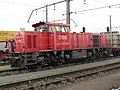 2017-09-01 (215) ÖBB 2070 033-7 at Bahnhof Ybbs an der Donau.jpg