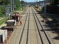 2017-09-14 (119) Bahnhof Rekawinkel.jpg