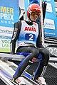 2017-10-03 FIS SGP 2017 Klingenthal David Siegel.jpg