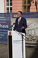 2017-10-17 Grundsteinlegung Landtag Rheinland-Pfalz by Olaf Kosinsky-29.jpg