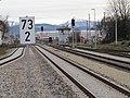 2017-11-28 (205) Trains at Bahnhof St. Pölten-Kaiserwald and Alpenbahnhof.jpg