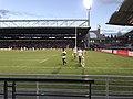 2017-18 Top 14 Lyon vs Toulouse - rugby à 15 - 3.JPG