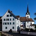 2017-Neuheim-Pfarrkirche.jpg