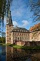20170423 Schloss Raesfeld, Raesfeld (07889).jpg