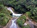 20170905 Papouasie Baliem valley 20.jpg