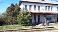 20171003-inotesti-station-october-2017.jpg