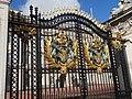 2017 Buckingham Palace 002.jpg
