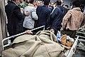 2017 Kermanshah earthquake by Farzad Menati - Sarpol-e Zahab (37).jpg