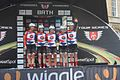 2017 Matrix Fitness GP, Bath - Team Storey Racing presented before the race.JPG