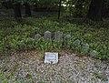 2017 Orlová evang hřbitov.jpg