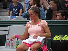 2017 Roland Garros Qualifying Tournament - 45.jpg