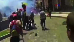 File:2017 Venezuelan National Assembly attack.webm