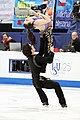 2017 Worlds - Tessa Virtue and Scott Moir - 05.jpg