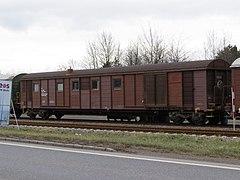 2018-01-04 (303) 80 81 9745 930-4 at Bahnhof St. Pölten-Spratzern.jpg
