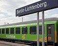 2018-05-09 FlixTrain Berlin-7418.jpg