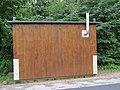 2018-06-28 (807) Sit hut of Swietelsky in Kirchberg an der Pielach.jpg