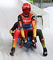2018-11-24 Doubles World Cup at 2018-19 Luge World Cup in Igls by Sandro Halank–211.jpg