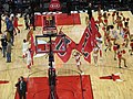 20180212 20 Chicago Bulls basketball @ United Center (43302396192).jpg