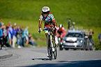 20180925 UCI Road World Championships Innsbruck Women Elite ITT Mosana Debesay 850 9072.jpg