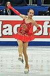 2018 EC Alina Zagitova 2018-01-20 22-12-46 (2).jpg