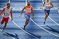 2018 European Athletics Championships Day 1 (8).jpg