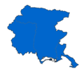 2018 FVG election map.png