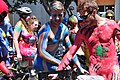 2018 Fremont Solstice Parade - cyclists 042.jpg