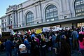 2018 San Francisco Women's March (9230).jpg