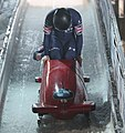 2019-01-05 2-man Bobsleigh at the 2018-19 Bobsleigh World Cup Altenberg by Sandro Halank–062.jpg
